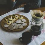 http://smart-cookie.ru/desserts/fika-malenkij-otdyx-po-shvedski/